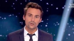 Le tacle appuyé de Bertrand Chameroy à Jean-Marc Morandini après sa mise en