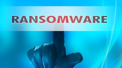 Victime de ransomware, devez-vous
