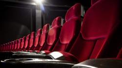 Un 45e Festival du nouveau cinéma