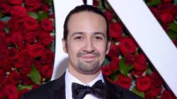 Le créateur de «Hamilton» animera «Saturday Night