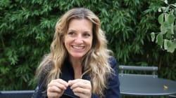 Après trois mois de survie dans la nature australienne, elle nous explique ce qu'elle a appris du