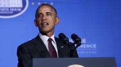 Obama envoie 600 soldats supplémentaires en
