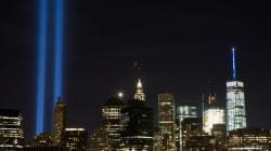 11 septembre: le Sénat passe outre le veto