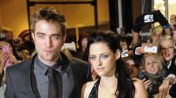 La saga «Twilight» pourrait bien continuer