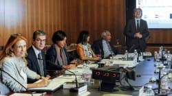 Il cda Rai gioca d'anticipo sul Parlamento: approvato il tetto degli stipendi (con qualche