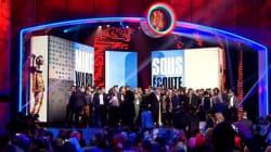 Le prochain Gala les Olivier diffusé en décembre; celui du cinéma québécois en