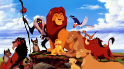 Disney annonce une version animée ultra-réaliste du «Roi