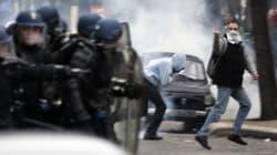 Bayrou demande une enquête après le livre de