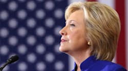 Finitela di fingere di non sapere perché la gente odia Hillary