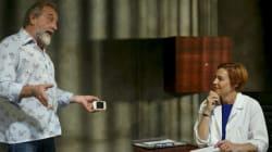 'Idiota', 'Héroes' y 'Taxi': ¿se ha preguntado de qué se