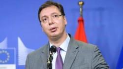 Pensiero unilaterale su vicende balcaniche? Pericoloso per futuro della