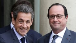 Entre Hollande et Sarkozy, la revanche n'aura pas