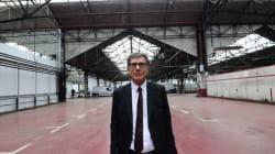 Le Centre Pompidou de Paris dévoile un nouveau