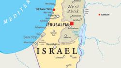 Les rapports israélo-américains à travers