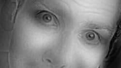 La ilusión óptica que te dejará con el cuello