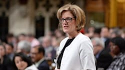 Canada To Host Conference With Russia Despite 'Profound'