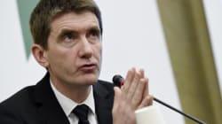 Le maire de Sevran accuse Bernard de la Villardière de