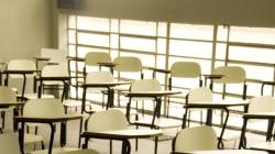 O que muda de fato na educação com a reforma do Ensino