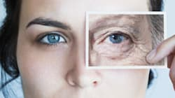 Fears Of Aging May Cause Earlier