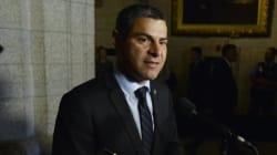 Direction du PCC : les députés québécois se font