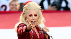 Lady Gaga assurera le show à la mi-temps du Super Bowl