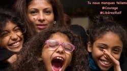 Libération d'Homa Hoodfar : de l'espoir pour le Saoudien Raif