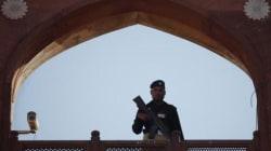 パキスタン:人権侵害を行う警察の精査を