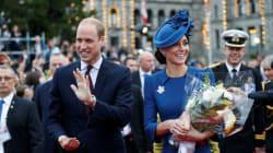 Voici pourquoi les visites royales coûtent si