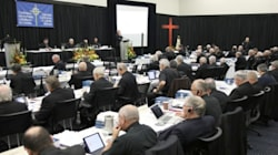 La pastorale catholique devant
