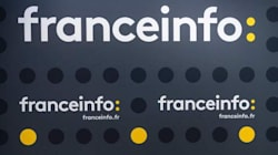 Avec France Info TV, le service public ne remplit toujours pas sa mission