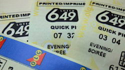 $5 Million Unclaimed Lotto Ticket Was Sold In