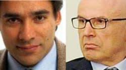 Mazzillo e Colomban: chi sono i nuovi assessori in 45
