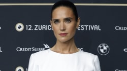 Jennifer Connelly's Still Got It, In Case You Thought