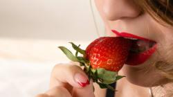 Les 6 meilleurs aliments pour accroître votre désir