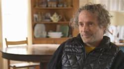Un ex-otage en Syrie raconte son face à face avec des