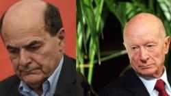 Bersani ricorda Caprotti: