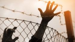 Réfugiés et Migrants, de la crise à la
