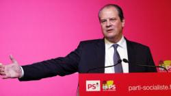 Primaire du Parti socialiste: Cambadélis officialise les modalités du