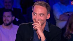 La gêne de Raphaël Glucksmann quand Yann Moix évoque Léa