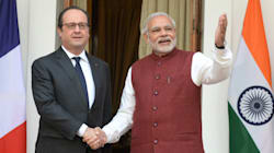 Grâce à l'Inde, l'entrée en vigueur de l'accord climat désormais