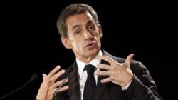 S'il est élu, Sarkozy promet un budget à l'équilibre en