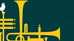 L'Off Jazz 2016: le coup d'envoi