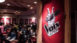 «La Voix Junior» en spectacle à Montréal et à