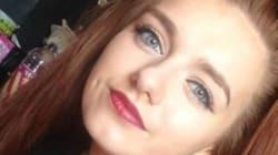 La figlia si suicida per bullismo a 16 anni, le sue parole dovrebbero leggerle