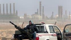 Libye: sortir de la grande