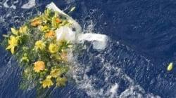 Lampedusa tre anni dopo, quando l'indifferenza è peggio del