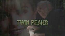 Badalamenti, la foresta e Laura Palmer: il nuovo teaser di Twin Peaks dice