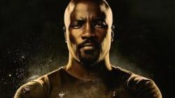 'Luke Cage', da Netflix, é uma ode à