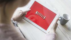 Netflix refuse toujours d'être soumis à la Loi sur la radiodiffusion