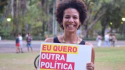 Vereadora com mais votos em Belo Horizonte é mulher, negra e